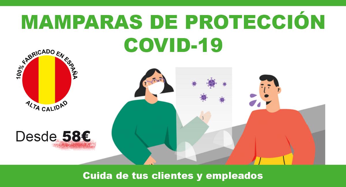 mampara_proteccion